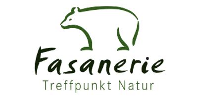 Fasanerie logo