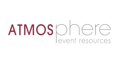 atmosphere event resources logo