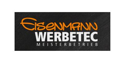 eisenmann logo