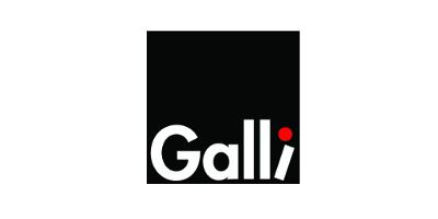 galli theater logo