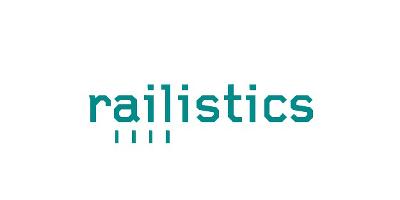 railistics gmbh logo