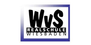 werner von siemens schule logo