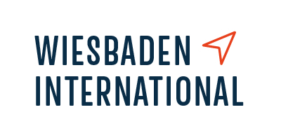 wiesbaden international logo