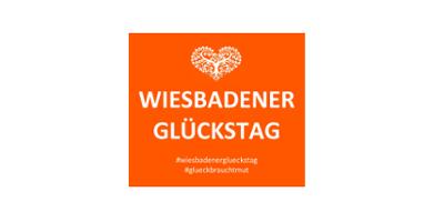 wiesbadener glueckstag logo