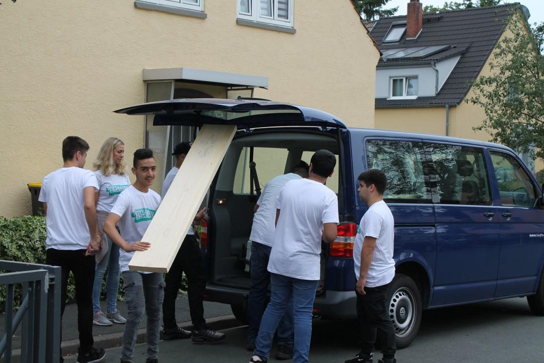 003 wea 2019 albert schweitzer schule 20190820 cb 054 lr