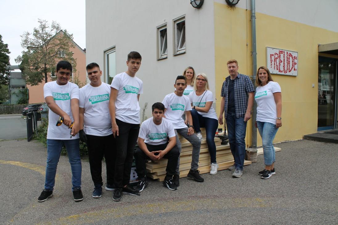 003 wea 2019 albert schweitzer schule 20190820 cb 057 lr