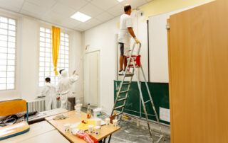 056 wea 2019 GerhHauptmannSchule 20190611 fs 0022 L