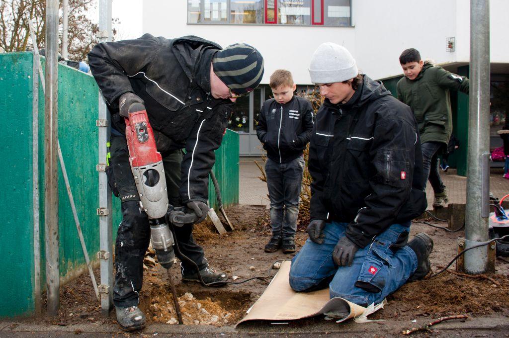 061 wea 2019 grundschule schelmengraben 20190219 os LR 103