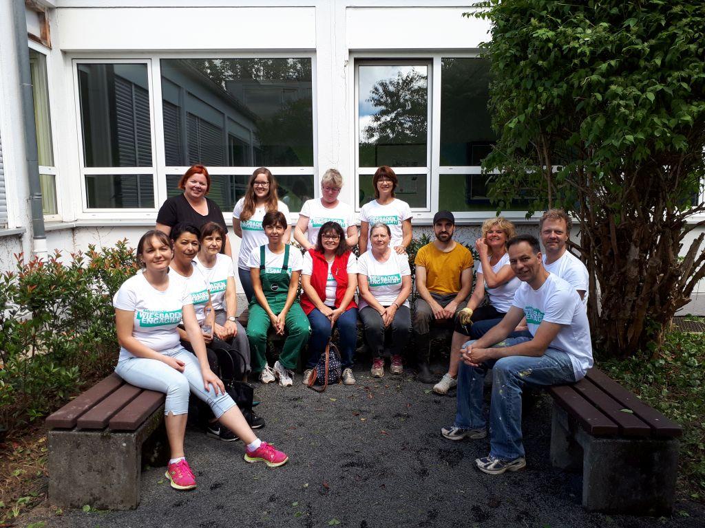 064 wea 2019 gymnasium mosbacher berg 20190612 LLL LR 01