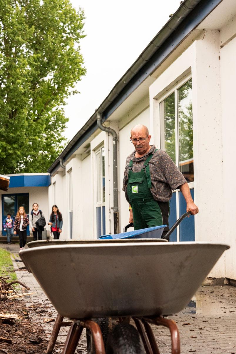 068A wea 2019 Hermann Ehlers Schule LR LLL 0782