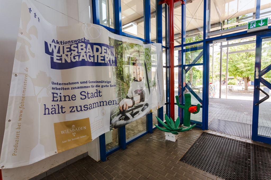 069B wea 2019 Hermann Ehlers Schule 20190625 fs 3346 L