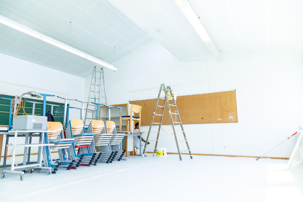 069B wea 2019 Hermann Ehlers Schule 20190625 fs 5798 L