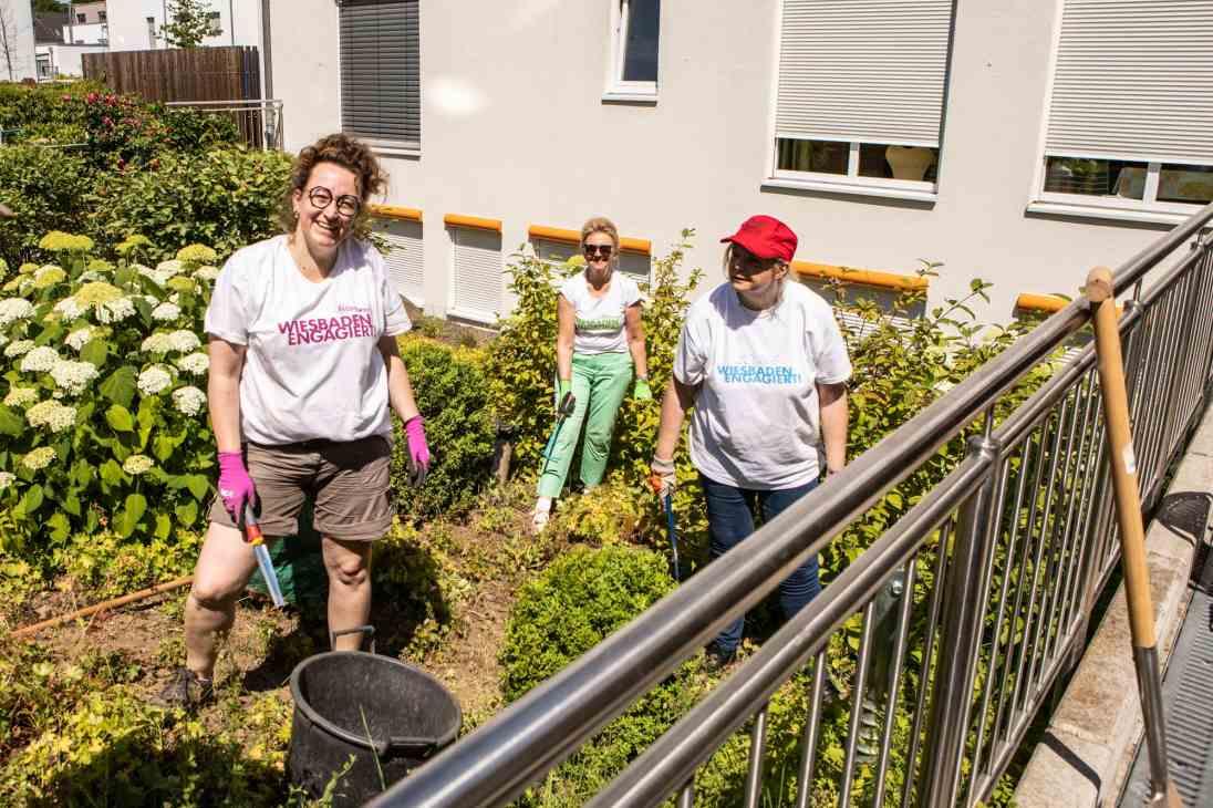 086 wea 2019 Lebenshilfe Schierstein 20190619 mw 6176