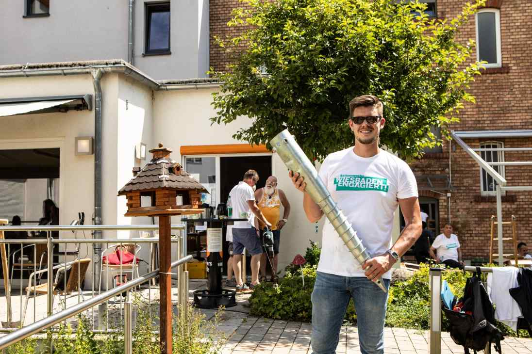 086 wea 2019 Lebenshilfe Schierstein 20190619 mw 6266