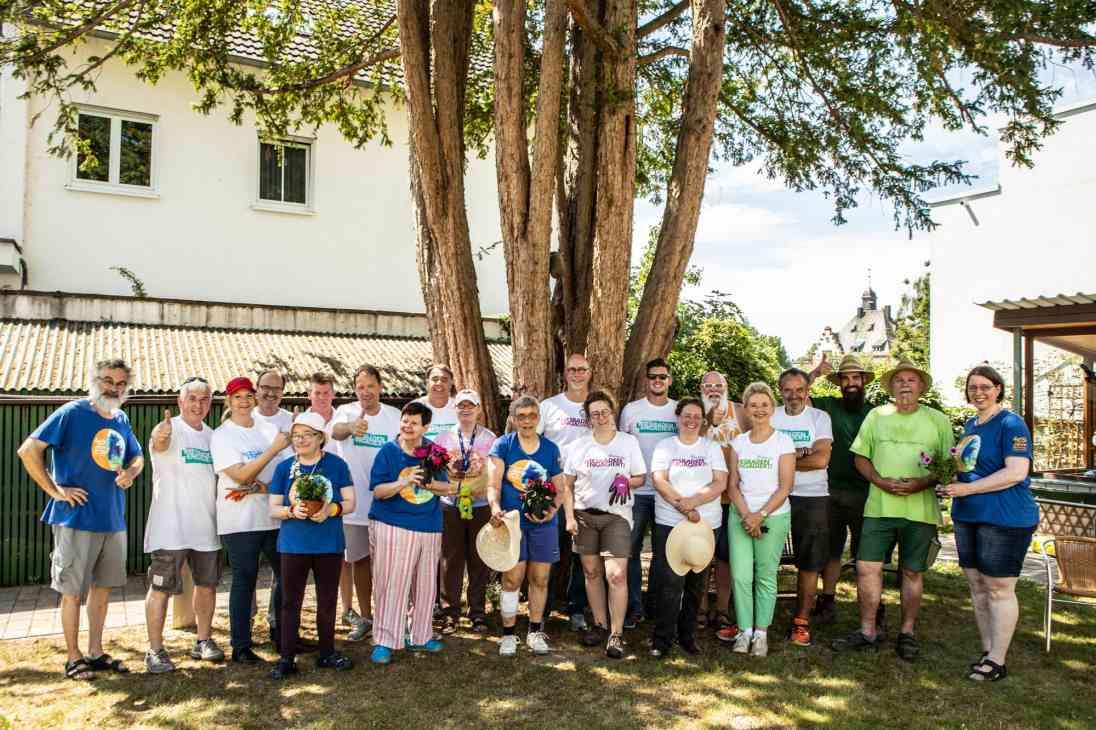 086 wea 2019 Lebenshilfe Schierstein 20190619 mw 6277