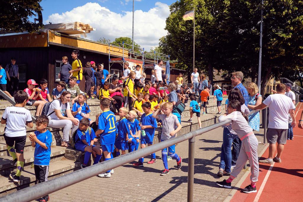 Wiesbaden Engagiert 2019
