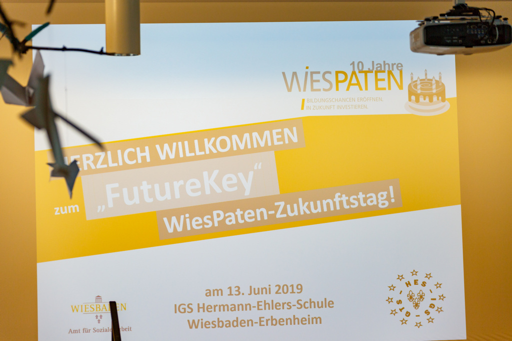 095 wea 2019 WiesPaten futurekey 20190613 fs 3596 H low