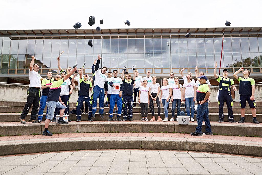 112A wea 2019 oranienschule 20190611 or 019 lores