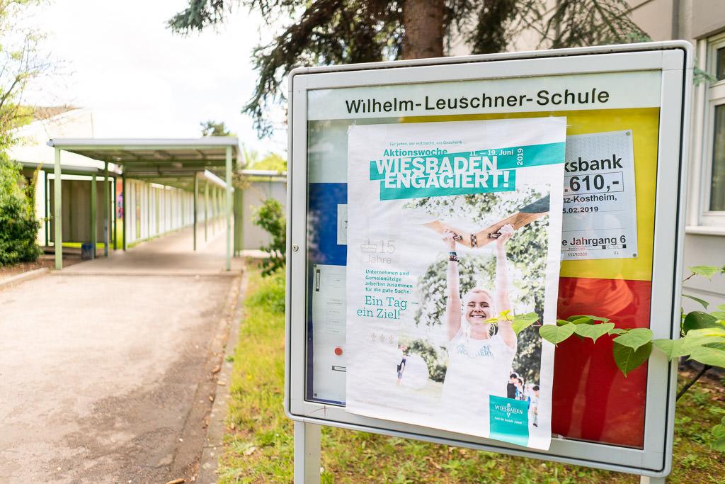 140 wea 2019 Wilhelm Leuschner Schule 20190612 ali 07077