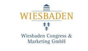 Wiesbaden_Congress_und_Marketing-Logo