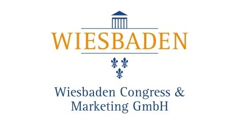 Wiesbaden_Congress_und_Marketing-Logo
