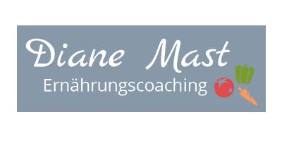diane mast ernaehrungscoaching logo.jpg