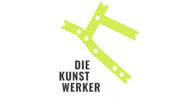 die kunstwerker logo