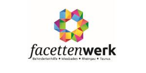facettenwerk logo