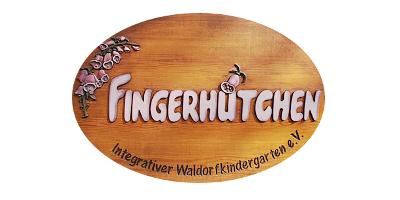 fingerhuetchen logo