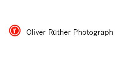 oliver ruether logo
