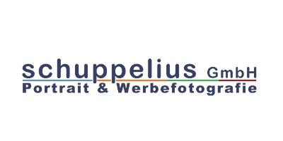 schuppelius logo