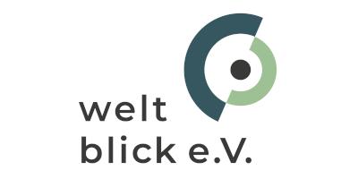 weltblick ev logo