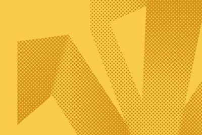 goldene lilie logo slide