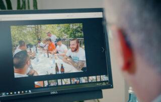 wea 2020 film wiesbaden bleibt engagiert beitragsbild1