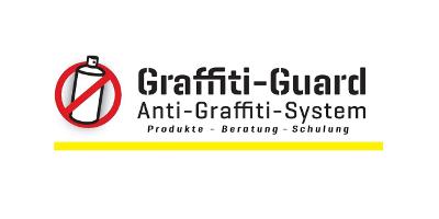 guard kg logo