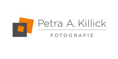 petra killick logo