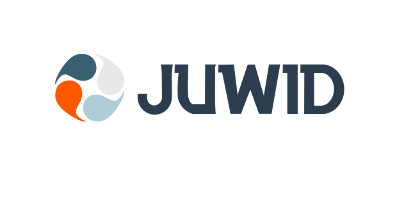 juwid logo