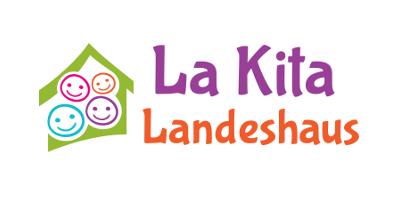 lakita landeshaus logo