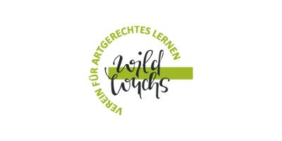 wildwuchs logo