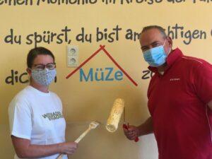 032 wea 2020 Familienzentrum MüZe 20200901 Sbroker 03 lr