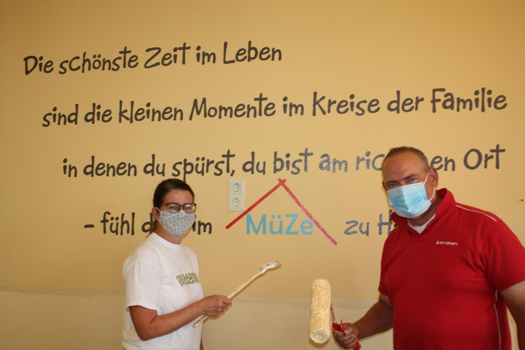 032 wea 2020 Familienzentrum MüZe 20200901 Sbroker 06 lr