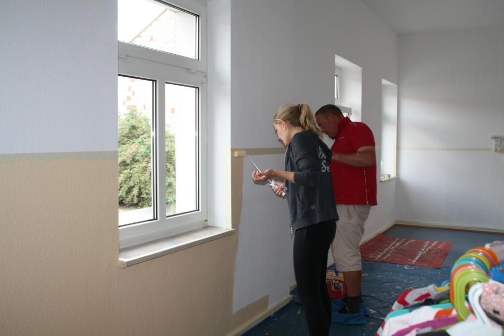 032 wea 2020 Familienzentrum MüZe 20200901 Sbroker 08 lr