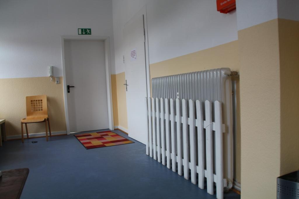 032 wea 2020 Familienzentrum MüZe 20200901 Sbroker 09 lr