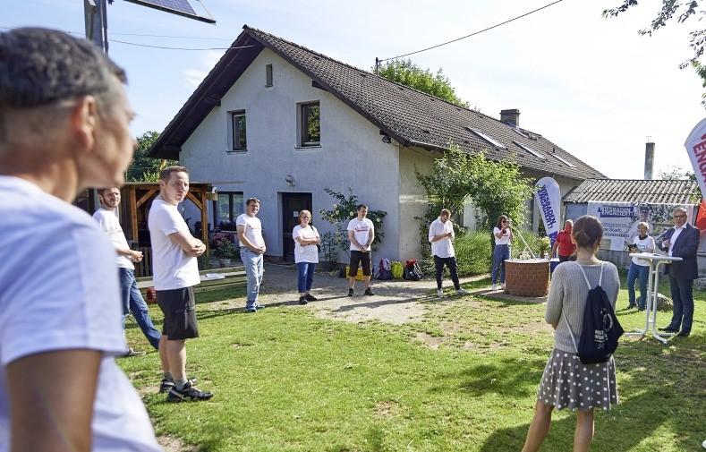 054 wea 2020 Kinderbauernhof Kickoff 20200619 ml 01 lr 2