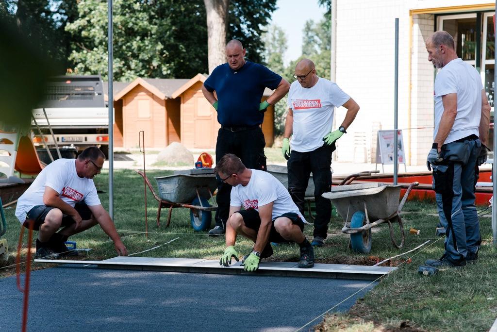 055 wea 2020 kita amoeneburg tischtennis 20200624 ug LR 29