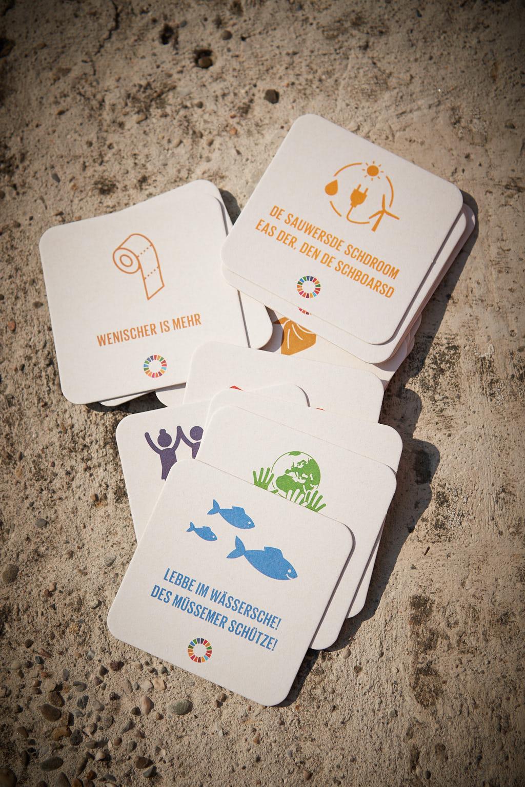 100 wea 2020 Workshop Nachhaltigkeit 20200911 nb789