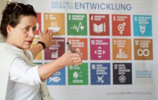 100 wea 2020 Workshop Nachhaltigkeit 20200911 nb870