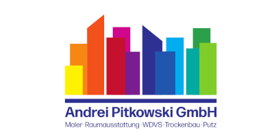 a pitkowski logo