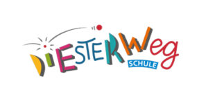 diesterwegschule logo