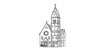 evangelische kita michaelsgemeinde logo